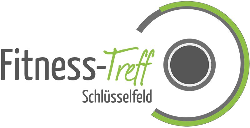 Fitnesstreff Schlüsselfeld OT Thüngfeld Fitnessstudio