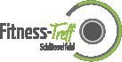 Fitnesstreff Schlüsselfeld Thüngfeld Fitnessstudio