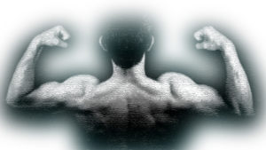 Fitnessstudios in Bamberg Bodybuilder