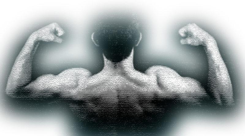 Fitnessstudios in Schlüsselfeld Bodybuilder