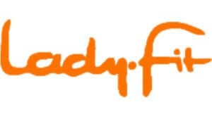 Logo LadyFit Bamberg Oberfranken